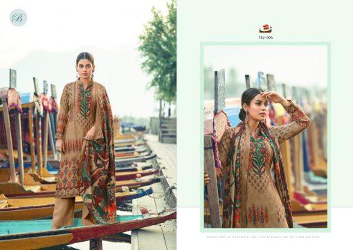Belliza Aisha Pashmina Salwar Suit Wholesale Catalog 10 Pcs 8 510x362 - Belliza Aisha Pashmina Salwar Suit Wholesale Catalog 10 Pcs
