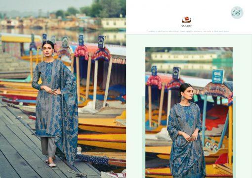 Belliza Aisha Pashmina Salwar Suit Wholesale Catalog 10 Pcs 9 510x362 - Belliza Aisha Pashmina Salwar Suit Wholesale Catalog 10 Pcs