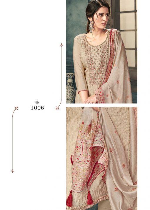 Brij Sayuri Salwar Suit Wholesale Catalog 8 Pcs 12 510x714 - Brij Sayuri Salwar Suit Wholesale Catalog 8 Pcs