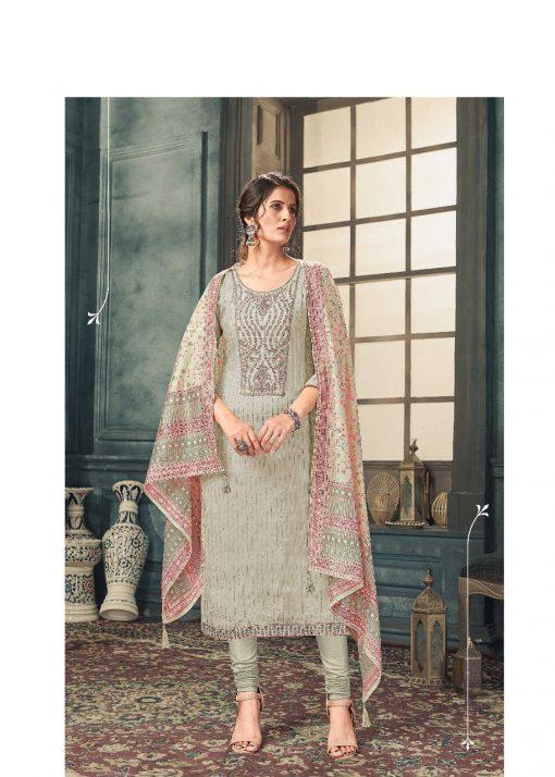Brij Sayuri Salwar Suit Wholesale Catalog 8 Pcs 13 510x714 - Brij Sayuri Salwar Suit Wholesale Catalog 8 Pcs