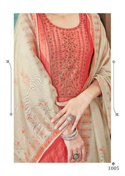 Brij Sayuri Salwar Suit Wholesale Catalog 8 Pcs 15 510x714 - Brij Sayuri Salwar Suit Wholesale Catalog 8 Pcs