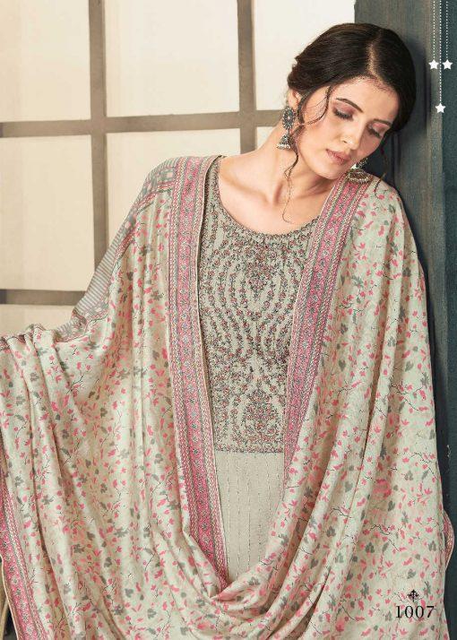 Brij Sayuri Salwar Suit Wholesale Catalog 8 Pcs 18 510x714 - Brij Sayuri Salwar Suit Wholesale Catalog 8 Pcs