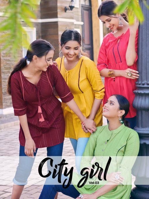 City Girl Vol 3 Tops Wholesale Catalog 8 Pcs 20 510x680 - City Girl Vol 3 Tops Wholesale Catalog 8 Pcs