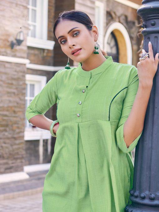 City Girl Vol 3 Tops Wholesale Catalog 8 Pcs 5 510x680 - City Girl Vol 3 Tops Wholesale Catalog 8 Pcs