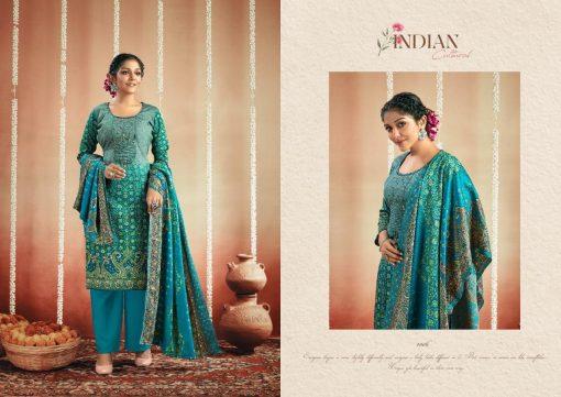 GSM Zeba Vol 3 Pashmina Salwar Suit Wholesale Catalog 10 Pcs 1 510x361 - GSM Zeba Vol 3 Pashmina Salwar Suit Wholesale Catalog 10 Pcs