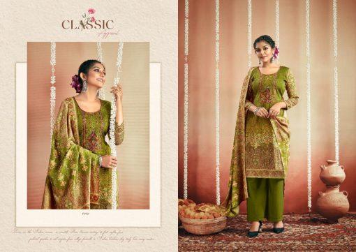 GSM Zeba Vol 3 Pashmina Salwar Suit Wholesale Catalog 10 Pcs 8 510x361 - GSM Zeba Vol 3 Pashmina Salwar Suit Wholesale Catalog 10 Pcs