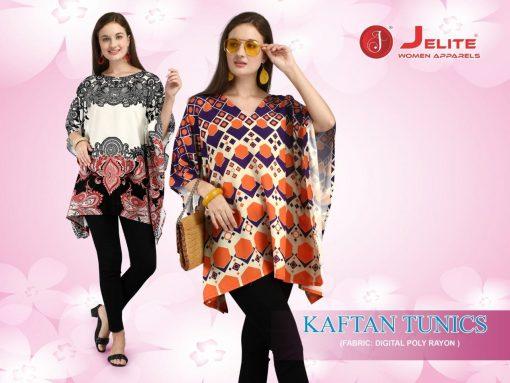 Jelite kaftan Tunics Tops Wholesale Catalog 8 Pcs 1 510x383 - Jelite kaftan Tunics Tops Wholesale Catalog 8 Pcs