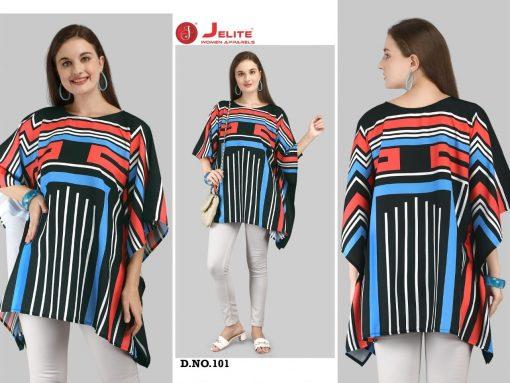 Jelite kaftan Tunics Tops Wholesale Catalog 8 Pcs 6 510x383 - Jelite kaftan Tunics Tops Wholesale Catalog 8 Pcs
