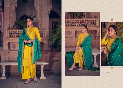Kapil Trendz Ziah Salwar Suit Wholesale Catalog 9 Pcs 10 510x366 - Kapil Trendz Ziah Salwar Suit Wholesale Catalog 9 Pcs