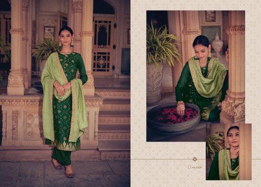 Kapil Trendz Ziah Salwar Suit Wholesale Catalog 9 Pcs 4 510x366 - Kapil Trendz Ziah Salwar Suit Wholesale Catalog 9 Pcs