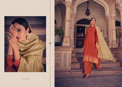 Kapil Trendz Ziah Salwar Suit Wholesale Catalog 9 Pcs 8 510x366 - Kapil Trendz Ziah Salwar Suit Wholesale Catalog 9 Pcs