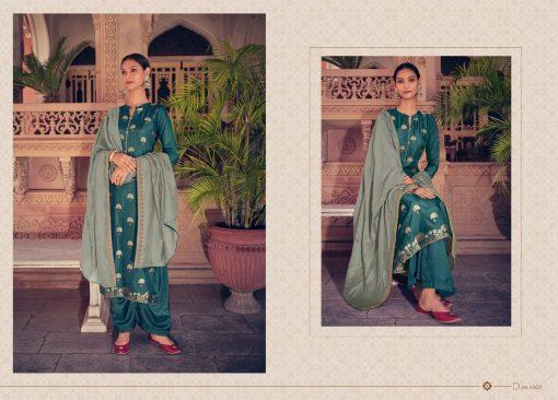 Kapil Trendz Ziah Salwar Suit Wholesale Catalog 9 Pcs 9 510x366 - Kapil Trendz Ziah Salwar Suit Wholesale Catalog 9 Pcs