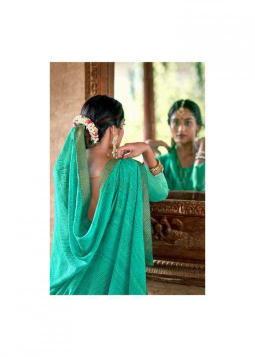 Kashvi Aakrshan by Lt Fabrics Saree Sari Wholesale Catalog 10 Pcs 11 510x714 - Kashvi Aakrshan by Lt Fabrics Saree Sari Wholesale Catalog 10 Pcs