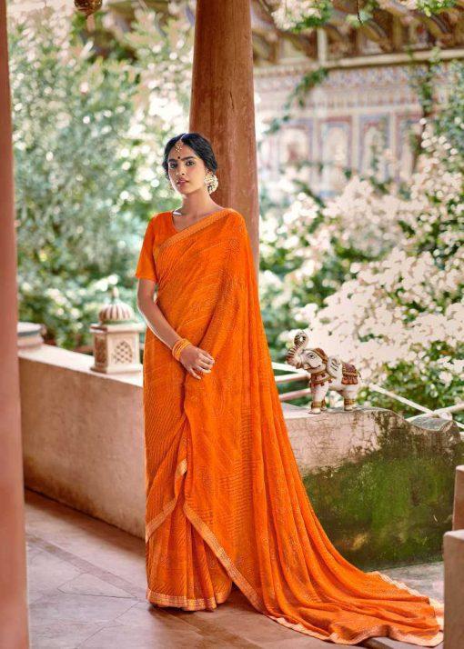 Kashvi Aakrshan by Lt Fabrics Saree Sari Wholesale Catalog 10 Pcs 13 510x714 - Kashvi Aakrshan by Lt Fabrics Saree Sari Wholesale Catalog 10 Pcs