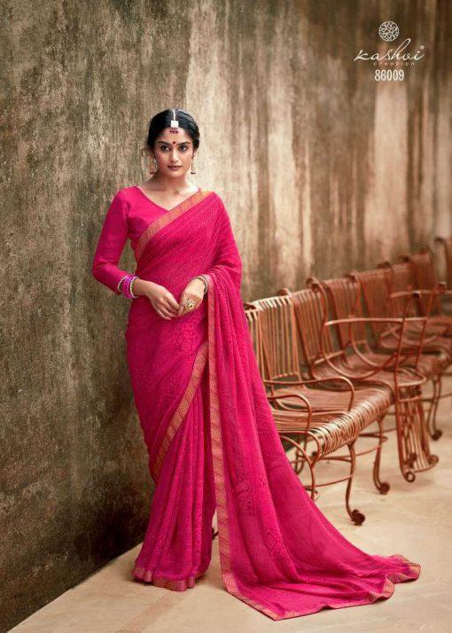 Kashvi Aakrshan by Lt Fabrics Saree Sari Wholesale Catalog 10 Pcs 24 510x714 - Kashvi Aakrshan by Lt Fabrics Saree Sari Wholesale Catalog 10 Pcs