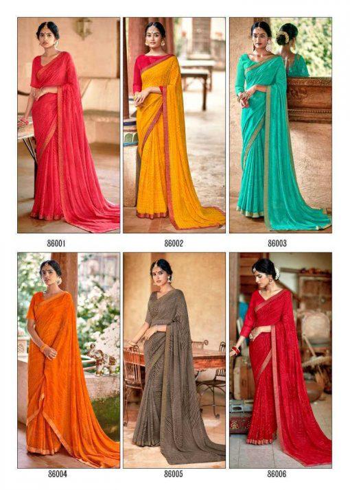 Kashvi Aakrshan by Lt Fabrics Saree Sari Wholesale Catalog 10 Pcs 27 510x714 - Kashvi Aakrshan by Lt Fabrics Saree Sari Wholesale Catalog 10 Pcs
