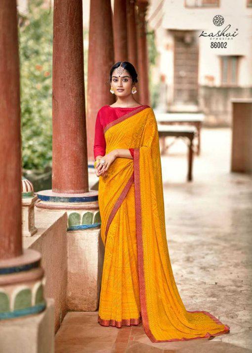 Kashvi Aakrshan by Lt Fabrics Saree Sari Wholesale Catalog 10 Pcs 6 510x714 - Kashvi Aakrshan by Lt Fabrics Saree Sari Wholesale Catalog 10 Pcs