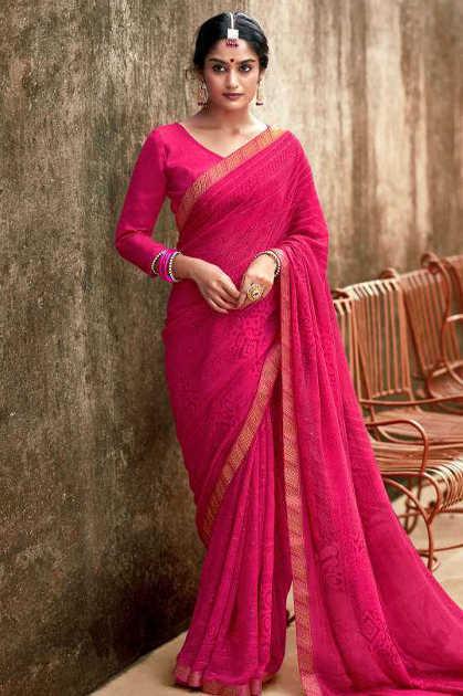 Kashvi Aakrshan by Lt Fabrics Saree Sari Wholesale Catalog 10 Pcs