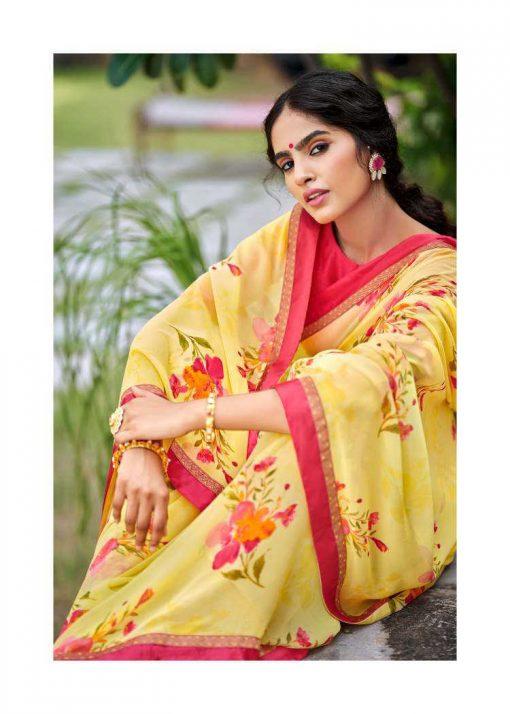 Kashvi Orchid Vol 3 by Lt Fabrics Saree Sari Wholesale Catalog 10 Pcs 11 510x714 - Kashvi Orchid Vol 3 by Lt Fabrics Saree Sari Wholesale Catalog 10 Pcs