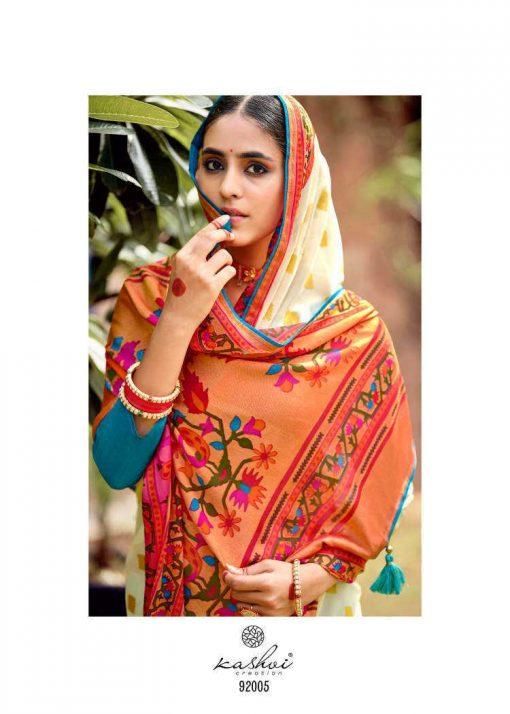 Kashvi Paithani Silk by Lt Fabrics Saree Sari Wholesale Catalog 10 Pcs 12 510x714 - Kashvi Paithani Silk by Lt Fabrics Saree Sari Wholesale Catalog 10 Pcs