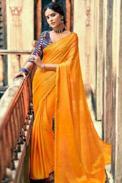 Kashvi Ruby Vol 2 by Lt Fabrics Saree Sari Wholesale Catalog 10 Pcs