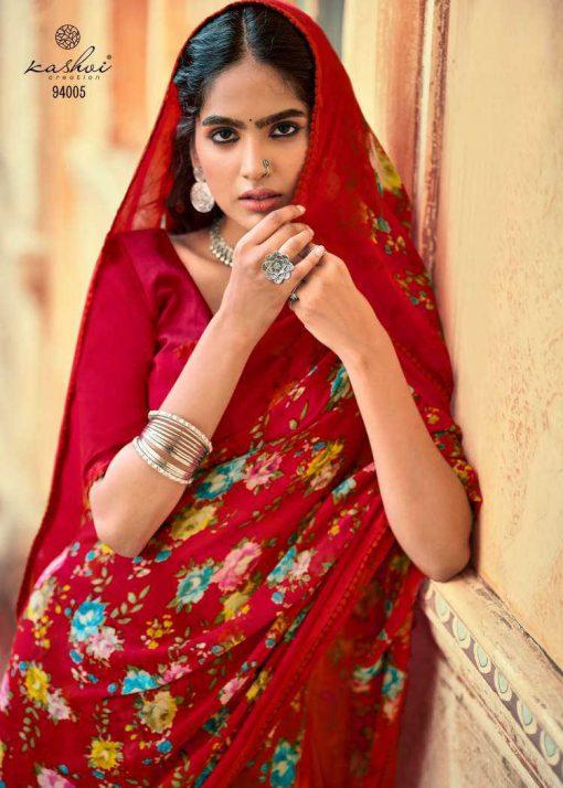 Kashvi Yashvi Vol 2 by Lt Fabrics Saree Sari Wholesale Catalog 10 Pcs 13 510x714 - Kashvi Yashvi Vol 2 by Lt Fabrics Saree Sari Wholesale Catalog 10 Pcs