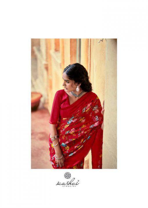 Kashvi Yashvi Vol 2 by Lt Fabrics Saree Sari Wholesale Catalog 10 Pcs 16 510x714 - Kashvi Yashvi Vol 2 by Lt Fabrics Saree Sari Wholesale Catalog 10 Pcs