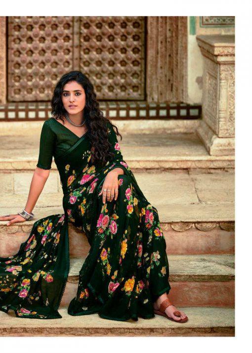 Kashvi Yashvi Vol 2 by Lt Fabrics Saree Sari Wholesale Catalog 10 Pcs 2 510x714 - Kashvi Yashvi Vol 2 by Lt Fabrics Saree Sari Wholesale Catalog 10 Pcs