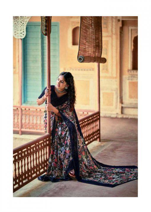 Kashvi Yashvi Vol 2 by Lt Fabrics Saree Sari Wholesale Catalog 10 Pcs 22 510x714 - Kashvi Yashvi Vol 2 by Lt Fabrics Saree Sari Wholesale Catalog 10 Pcs