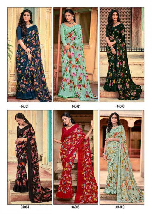 Kashvi Yashvi Vol 2 by Lt Fabrics Saree Sari Wholesale Catalog 10 Pcs 27 510x714 - Kashvi Yashvi Vol 2 by Lt Fabrics Saree Sari Wholesale Catalog 10 Pcs