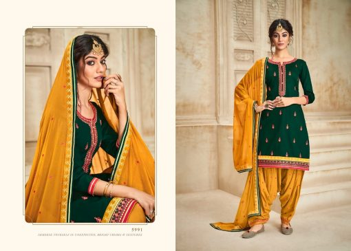 Kessi Patiala House Vol 86 Salwar Suit Wholesale Catalog 8 Pcs 1 510x365 - Kessi Patiala House Vol 86 Salwar Suit Wholesale Catalog 8 Pcs