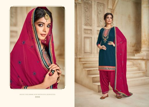Kessi Patiala House Vol 86 Salwar Suit Wholesale Catalog 8 Pcs 2 510x365 - Kessi Patiala House Vol 86 Salwar Suit Wholesale Catalog 8 Pcs