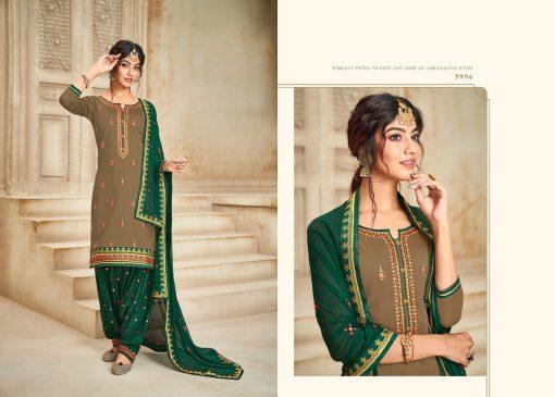 Kessi Patiala House Vol 86 Salwar Suit Wholesale Catalog 8 Pcs 6 510x365 - Kessi Patiala House Vol 86 Salwar Suit Wholesale Catalog 8 Pcs