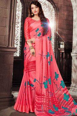 Laxmikala Sulekha by Amardeep Saree Sari Wholesale Catalog 12 Pcs