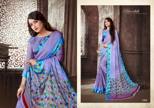 Laxmikala Sulekha by Amardeep Saree Sari Wholesale Catalog 12 Pcs 7 510x357 - Laxmikala Sulekha by Amardeep Saree Sari Wholesale Catalog 12 Pcs