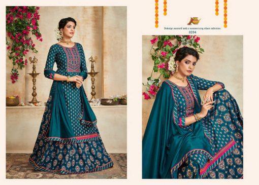 Rangoon Natraj Vol 5 by Kessi Readymade Salwar Suit Wholesale Catalog 4 Pcs 2 510x365 - Rangoon Natraj Vol 5 by Kessi Readymade Salwar Suit Wholesale Catalog 4 Pcs