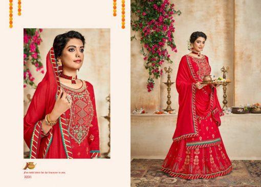 Rangoon Natraj Vol 5 by Kessi Readymade Salwar Suit Wholesale Catalog 4 Pcs 3 510x365 - Rangoon Natraj Vol 5 by Kessi Readymade Salwar Suit Wholesale Catalog 4 Pcs