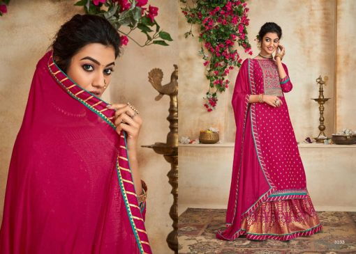Rangoon Natraj Vol 5 by Kessi Readymade Salwar Suit Wholesale Catalog 4 Pcs 5 510x365 - Rangoon Natraj Vol 5 by Kessi Readymade Salwar Suit Wholesale Catalog 4 Pcs