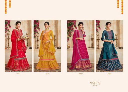 Rangoon Natraj Vol 5 by Kessi Readymade Salwar Suit Wholesale Catalog 4 Pcs 7 510x365 - Rangoon Natraj Vol 5 by Kessi Readymade Salwar Suit Wholesale Catalog 4 Pcs
