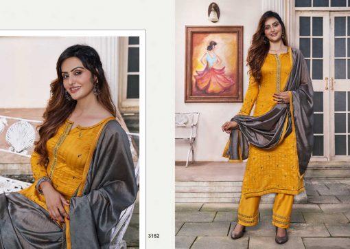 Rangoon Sigma by Kessi Readymade Salwar Suit Wholesale Catalog 6 Pcs 1 510x362 - Rangoon Sigma by Kessi Readymade Salwar Suit Wholesale Catalog 6 Pcs