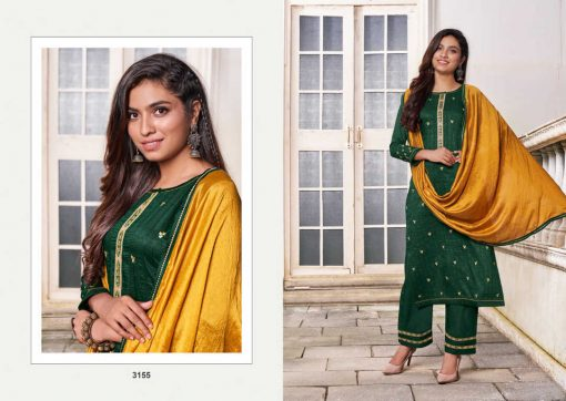 Rangoon Sigma by Kessi Readymade Salwar Suit Wholesale Catalog 6 Pcs 2 510x362 - Rangoon Sigma by Kessi Readymade Salwar Suit Wholesale Catalog 6 Pcs