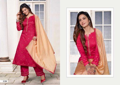Rangoon Sigma by Kessi Readymade Salwar Suit Wholesale Catalog 6 Pcs 3 510x362 - Rangoon Sigma by Kessi Readymade Salwar Suit Wholesale Catalog 6 Pcs