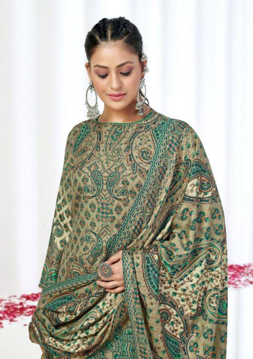 Roli Moli Elite Pashmina Salwar Suit Wholesale Catalog 8 Pcs 10 510x722 - Roli Moli Elite Pashmina Salwar Suit Wholesale Catalog 8 Pcs