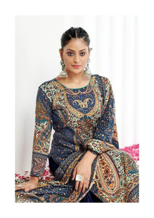 Roli Moli Elite Pashmina Salwar Suit Wholesale Catalog 8 Pcs 3 510x722 - Roli Moli Elite Pashmina Salwar Suit Wholesale Catalog 8 Pcs