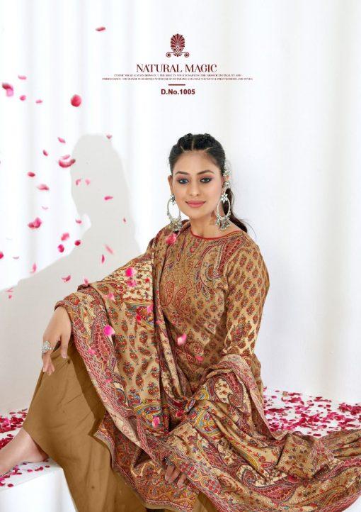 Roli Moli Elite Pashmina Salwar Suit Wholesale Catalog 8 Pcs 7 510x722 - Roli Moli Elite Pashmina Salwar Suit Wholesale Catalog 8 Pcs