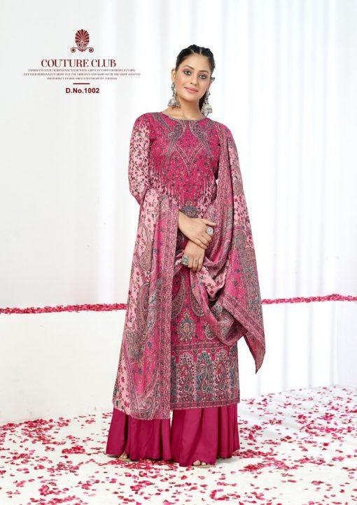 Roli Moli Elite Pashmina Salwar Suit Wholesale Catalog 8 Pcs 9 510x722 - Roli Moli Elite Pashmina Salwar Suit Wholesale Catalog 8 Pcs