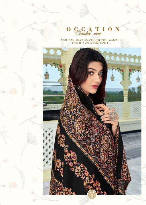 Roli Moli Elite Vol 2 Pashmina Salwar Suit Wholesale Catalog 8 Pcs 1 510x714 - Roli Moli Elite Vol 2 Pashmina Salwar Suit Wholesale Catalog 8 Pcs