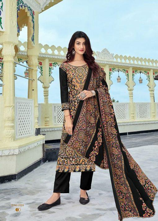 Roli Moli Elite Vol 2 Pashmina Salwar Suit Wholesale Catalog 8 Pcs 10 510x714 - Roli Moli Elite Vol 2 Pashmina Salwar Suit Wholesale Catalog 8 Pcs
