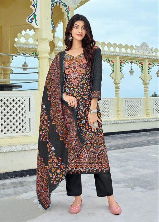 Roli Moli Elite Vol 2 Pashmina Salwar Suit Wholesale Catalog 8 Pcs 15 510x714 - Roli Moli Elite Vol 2 Pashmina Salwar Suit Wholesale Catalog 8 Pcs