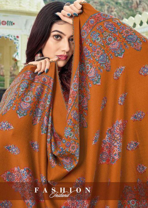 Roli Moli Elite Vol 2 Pashmina Salwar Suit Wholesale Catalog 8 Pcs 3 510x714 - Roli Moli Elite Vol 2 Pashmina Salwar Suit Wholesale Catalog 8 Pcs